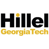 Hillel at Georgia Tech