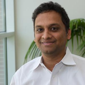 Dr. Sudheer Chava