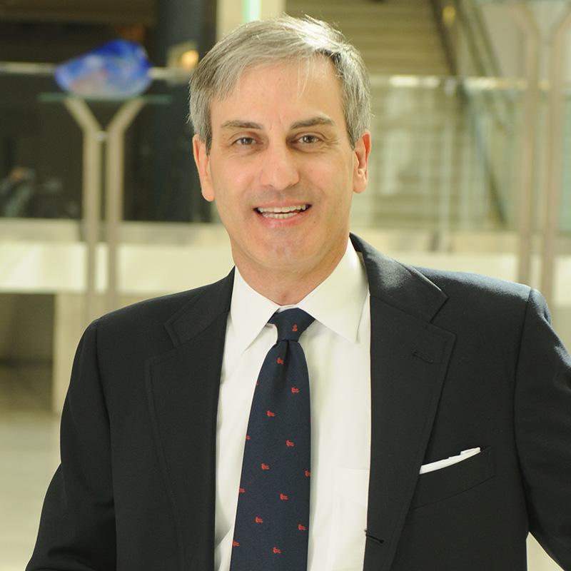 Jonathan Giuliano