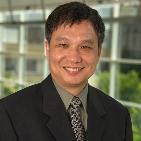 Dr. Han Zhang