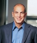 Michael Mussallem, CEO and Chairman, Edwards Lifesciences Corporation
