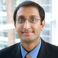 5/18/2021 - Business, Environment, and Society Speaker Series: Ravi Subramanian, Associate Professor, Georgia Tech (Virtual)