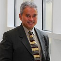 Profile image for Francis Ulgado