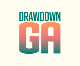 Pathway to Carbon Neutrality Unveiled during Drawdown Georgia Launch Week