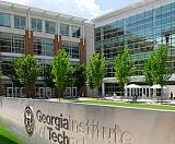 Georgia Tech Scheller College of Business is ranked 9th among undergraduate business programs for the Operations Management specialty, according to Bloomberg BusinessWeek.