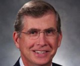Bill Rogers, president and CEO of SunTrust Banks
