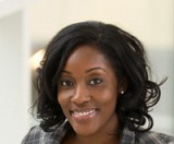 Dacia Tarleton, MBA 2011, is a senior consultant with North Highland.