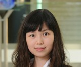 PhD candidate Wen Wen has accepted a faculty position at the University of Texas at Austin.