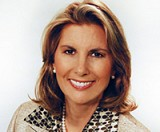 Teya Ryan, president and executive director of Georgia Public Broadcasting