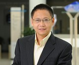 "IT Management Professor D.J. Wu co-led the ""IT Transformation and Innovation in the Digital Age"" Program for China Mobile."