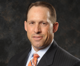 Glenn Lurie is President and CEO of AT&T Mobility