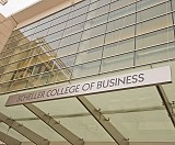 Scheller College of Business Names Seven Chairs and Professors