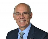 Rafael Bras, Georgia Tech Provost and Executive Vice President for Academic Affairs