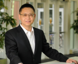 D.J. Wu, Professor and Ernest Scheller Jr. Chair in Innovation, Entrepreneurship and Commercialization