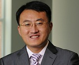 Dong Liu, Associate Professor of Organizational Behavior