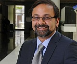 Deven Desai, Associate Professor of Law and Ethics