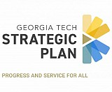 Georgia Tech Pledges Progress and Service for All in New 10-Year Strategic Plan