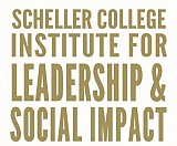 Make an Impact: Key Action Items From the Scheller Impact Speaker Series on Race, Social Justice, and Diversity & Inclusion