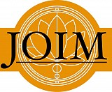 Scheller College of Business to Host 2020 Journal of Investment Management (JOIM) Conference
