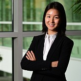 Profile image for Eunhee Sohn