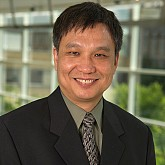Profile image for Han Zhang