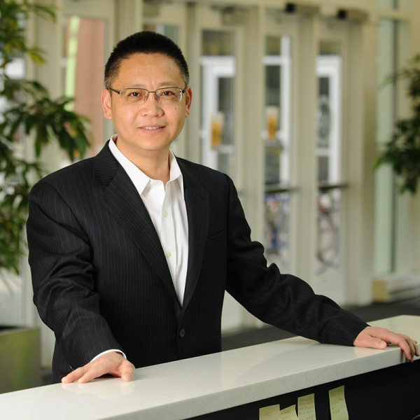 D. J. Wu profile photo